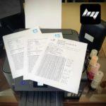 instalacion-de-impresoras-0-5