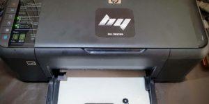 reparacion-de-impresoras-23-6