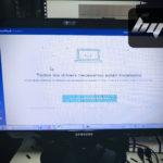 instalacion-de-servidores-5-2