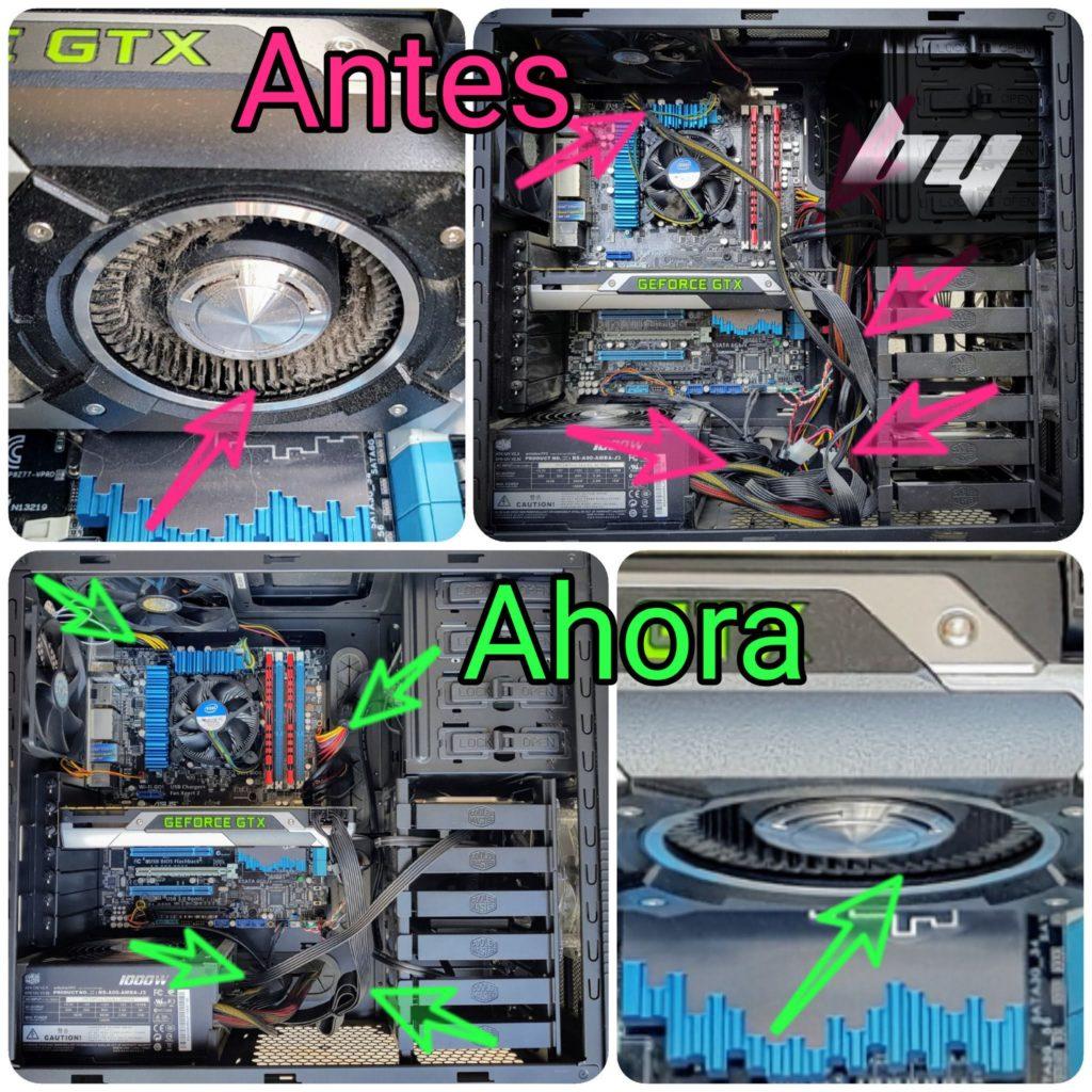 reparacion-de-computadoras-pc-gamer-0-6