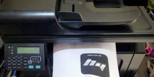 reparacion-de-impresoras-24-4
