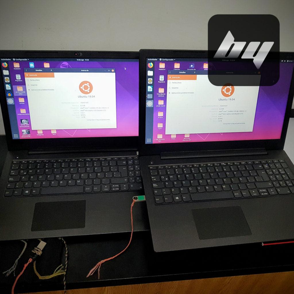 venta-de-notebook-4-2