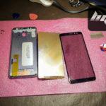 reparacion-de-celulares-16-1