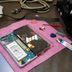 reparacion-de-celulares-16-2