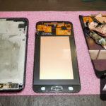 reparacion-de-celulares-17-1