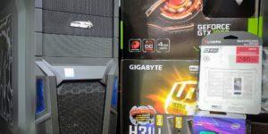 venta-de-computadoras-a-medida-0-10