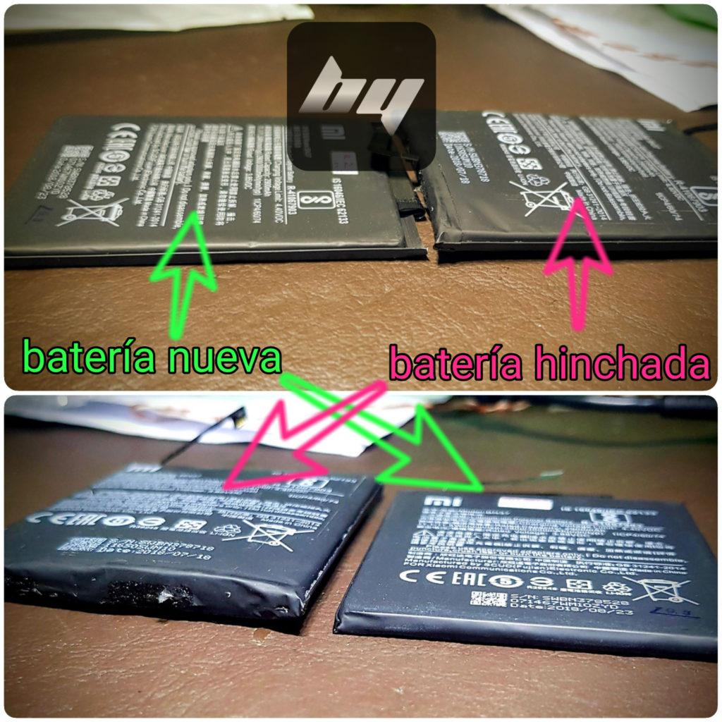reparacion-de-celulares-23-1