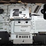 reparacion-de-computadoras-30-2
