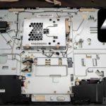 reparacion-de-computadoras-30-4