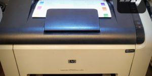 reparacion-de-impresoras-26-4