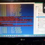 reparacion-de-computadoras-33-4