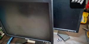 reparacion-de-monitores-4-4