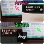 reparacion-de-notebooks-41-4
