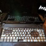 reparacion-de-notebooks-44-2