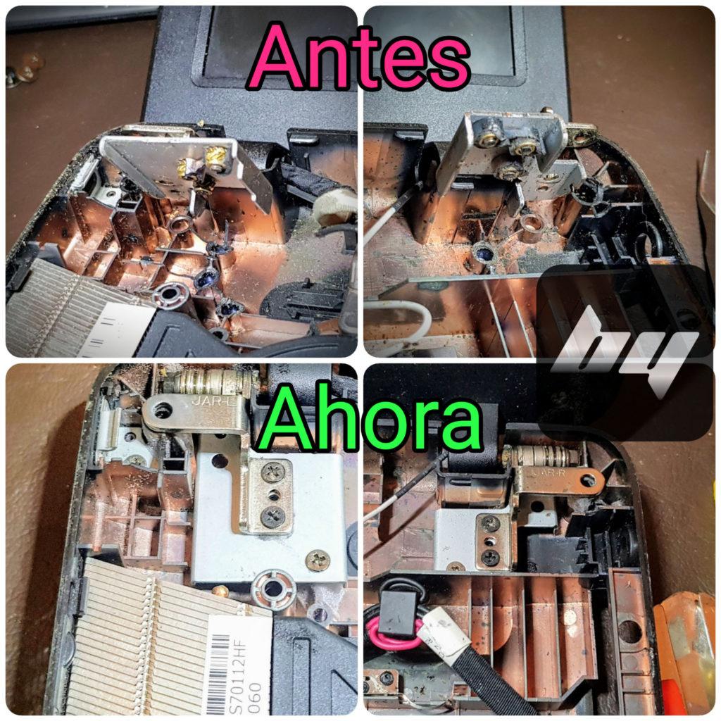 reparacion-de-notebooks-45-1