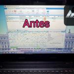 reparacion-de-notebooks-47-7