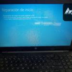reparacion-de-notebooks-51-1