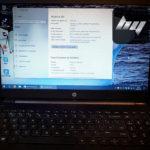 reparacion-de-notebooks-51-7