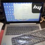 reparacion-de-notebooks-52-7