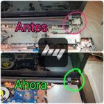 reparacion-de-notebooks-54-4
