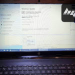 reparacion-de-notebooks-55-2
