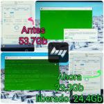reparacion-de-notebooks-55-4