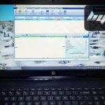 reparacion-de-notebooks-55-5