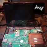 reparacion-de-notebooks-56-1