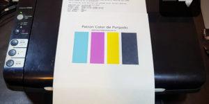 reparacion-de-impresoras-28-2