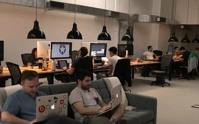 servicios-it-para-empresas