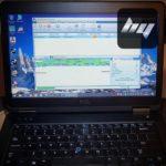 venta-de-notebook-6-5