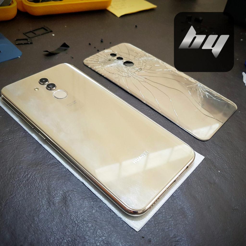 reparacion-de-celulares-21-4