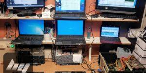 servicio-de-informatica-en-laboratorio